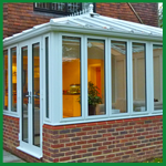conservatories-thumb