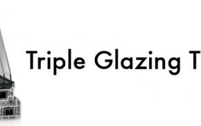 Triple Glazing Truth