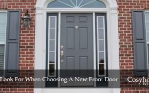 choosing-surrey-doors