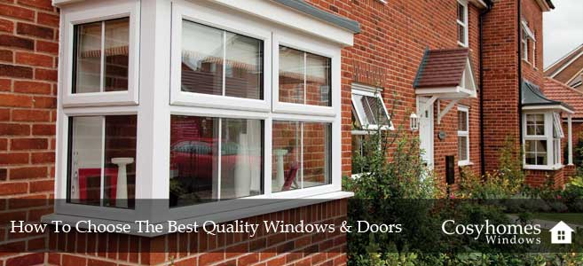 choose-best-windows-doors