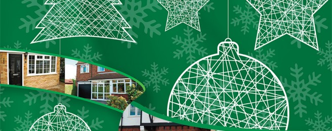 cosyhomes-a5-xmas16-graphic