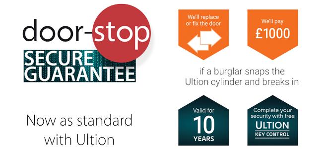 door-stop-guarantee-on-composite-doors