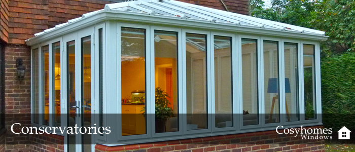 conservatories-header