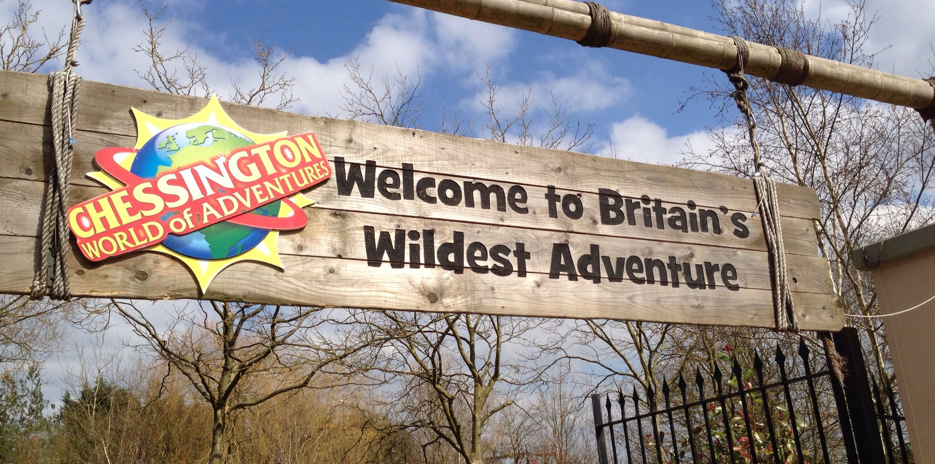 chessington-world-of-adventures
