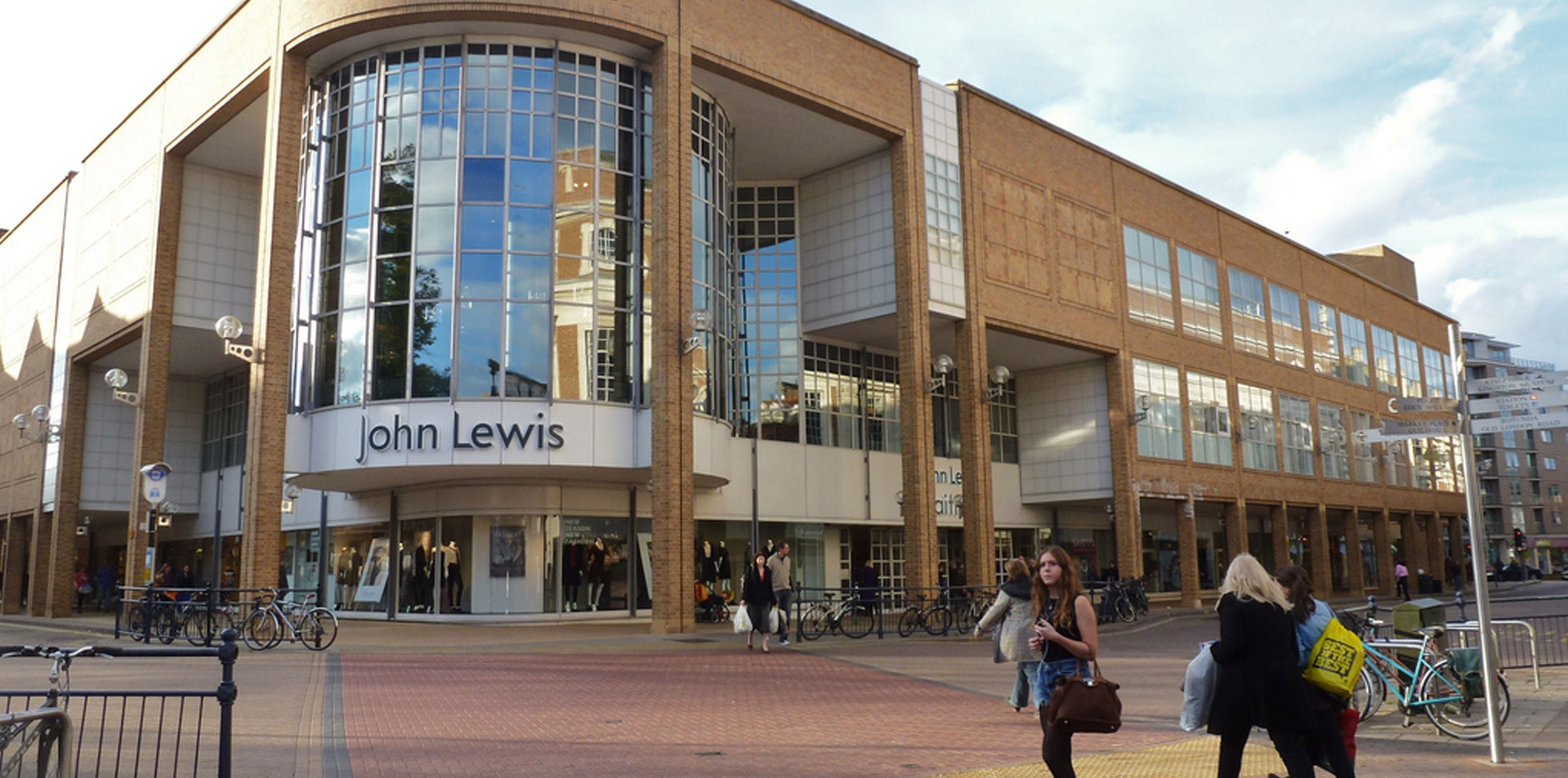 john-lewis-kingston
