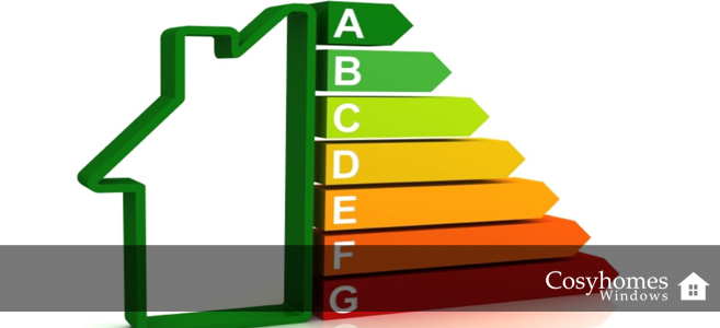 What Is Energy Efficiency?