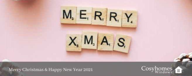 Merry-Christmas-Happy-New-Year-2021